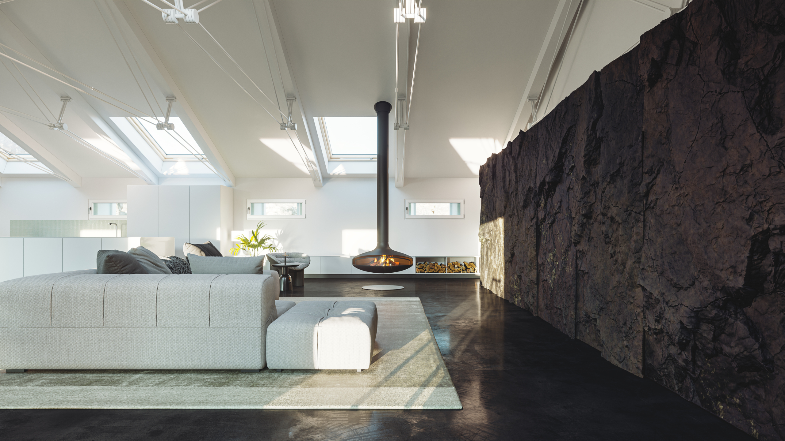 3d-rendering-Penthouse-Inspired-by-GEZA-Gri-e-Zucchine-Architettura-image-2