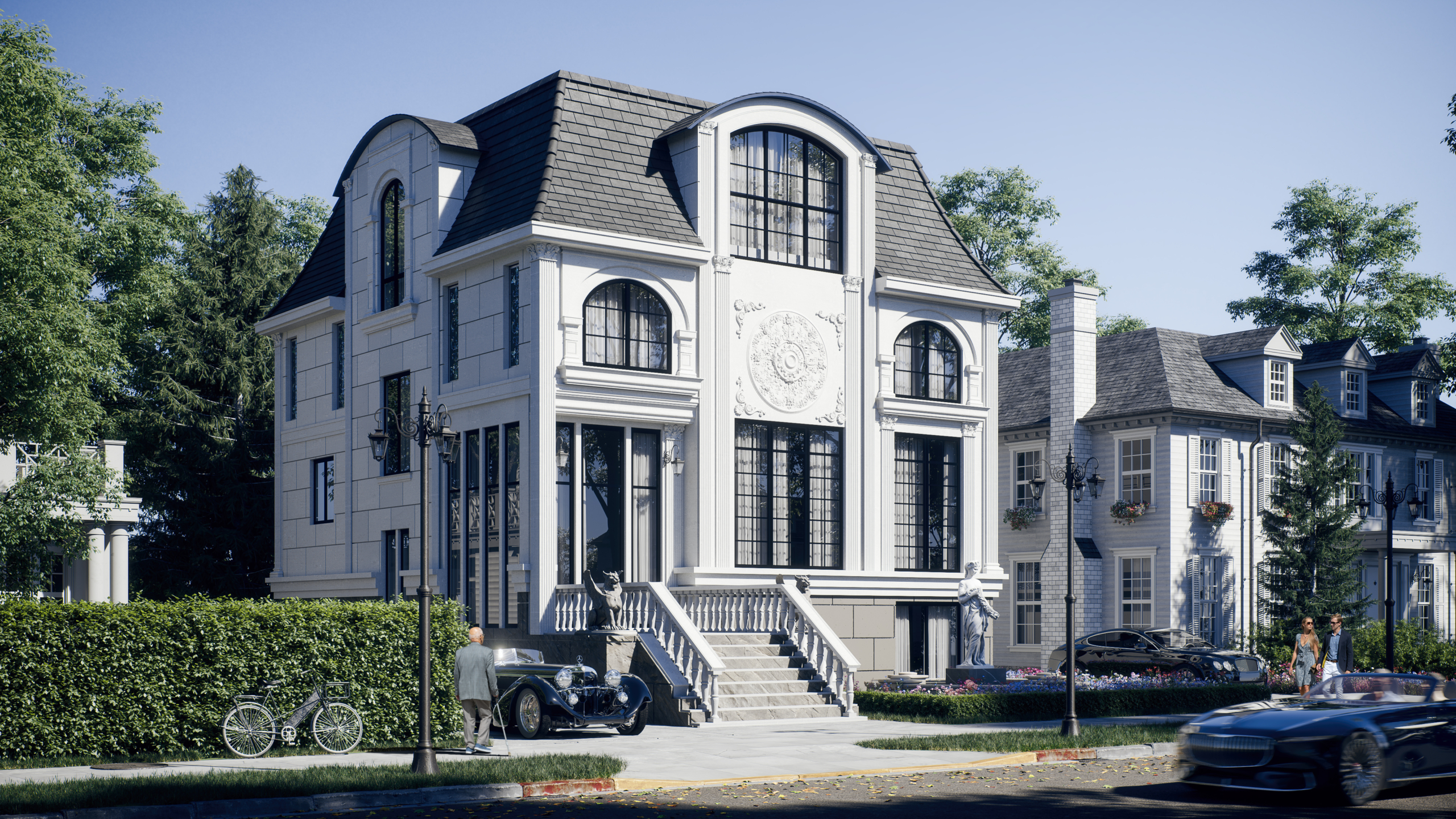 3d-rendering-house-jersey-city-usa-image